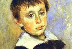 Monet, Sabancı Müzesinde