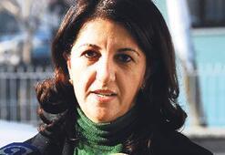 Kandil'den Öcalan'a 5 sayfalık mektup