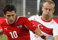 Türk oyuncuların başarısı önümüzü açtı
