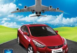 Hyundaiden satış sonrası kampanyaları