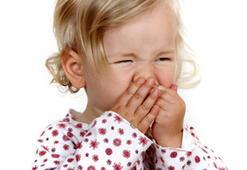 Çocuklarda iştahsızlık tedavisi