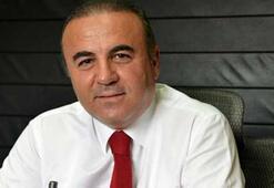 Baydardan Aykut Kocamana övgü
