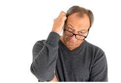 Unutkanlığa Neden Olan Hastalıklar