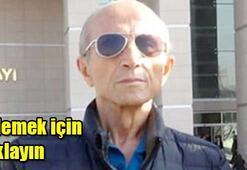 Yaşar Nuri Öztürkün kızından açıklama