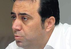 """""""Büyükşehir'den çıt yok"""""""
