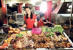 Keşfedilmeyi bekleyen mistik şehir 'Hanoi'