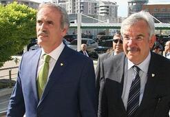 Bursaspora moral ziyareti