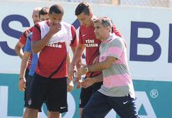 Trabzon'un tek rakibi Bayern
