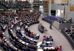 Almanyadan flaş soykırım açıklaması
