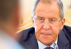 ABD-Rusya'nın 'bildik' krizi sürüyor