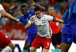 EURO 2016da yer alan 3 takım da kazanamadı