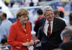 Alman Maliye'sinden şaşırtan rekor