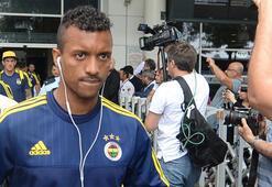 Luis Nanide şok gerçek 8.5 milyon euro...
