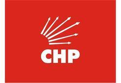 CHP'den Kalemi Kırılan Gazeteciler raporu