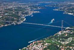 İstanbulun nüfusuna 5 yılda 1 milyon kişi eklendi