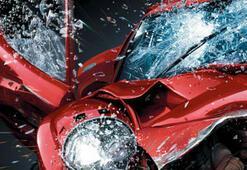 Trafik kazaları en çok bu günde oluyor