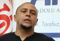 Sivassporda Carlos krizi
