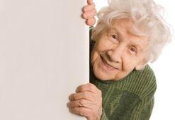 Menopoz bu hastalıkları da getiriyor