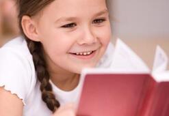 Çocuklarınızın özel yetenekli olduklarını nasıl anlarsınız