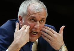 Obradovic: O taraftar için davacı olmayacağım