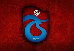 Trabzonspor: Sakal yasağı haberleri gerçek değildir