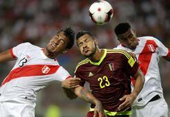 Amerika kıtasının futbol şöleni Copa America başlıyor