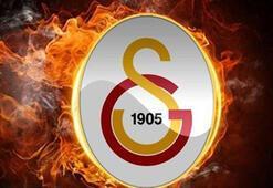 Galatasaray Transfer haberleri 3 Haziran 2016