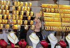 Kuyumculara düşük ayarlı altın tuzağı