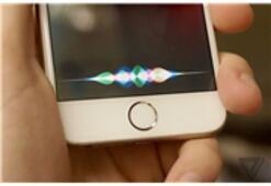 Apple'a Siri'yi Düzeltme Şansı