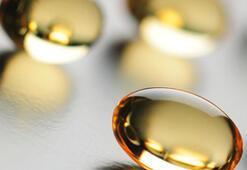 Omega 3üm vücudumuza faydaları