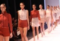 İstanbul Fashion Week Karma1 Defilesi
