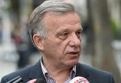 AK Partiden CHPye kavurmalı pilav cevabı