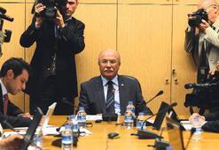 Cengiz: Tuncay Güney 'Beni CIA gönderdi' diye geldi