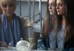 Zennenin yaratıcılarından yeni film: Çekmeceler