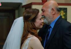 Baba Candır 41. bölüm fragmanında düğün telaşı İzle