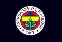 Fenerbahçede istifa