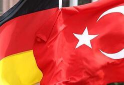 Almanya ve Türkiyenin ticari ilişkileri etkilenecek mi