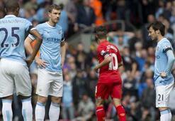 Manchester City ve PSGye transfer yasağı geliyor