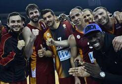 Barcelona-Galatasaray maçı hangi kanalda