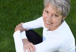 Mutlu menopoz dönemi için 9 sihirli ipucu