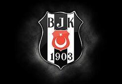Beşiktaş alacağı oyuncuları tespit etti