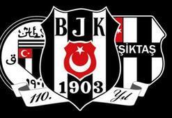 Beşiktaşa transfer yasağı