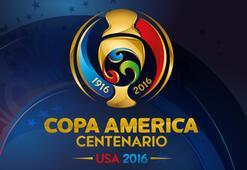 Copa America ne zaman başlıyor