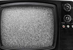 Türkiye Romanya maçı saat kaçta oynanacak hangi kanalda yayınlanacak