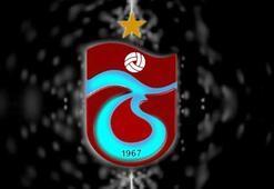 Trabzonsporda olağan genel kurul yarın