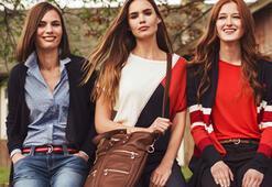 Kadınların yeni vazgeçilmezi: Panço