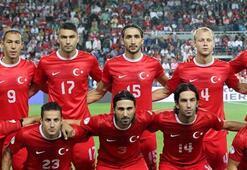 Macaristan bilet satışı yarın sona eriyor