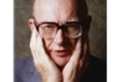 Ünlü Bilim Kurgu Yazarı Arthur C. Clarke'a Özel Oyun