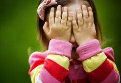 Çocuklukta duygusal olarak ihmal