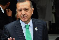 Erdoğan Kadıköyde